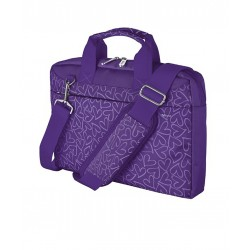 Trust 21164 13.3 PC Purse Purple Color