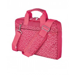 Trust 21164 13.3 PC Purse Pink Color