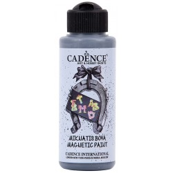 Cadence Magnet Cream 120ml