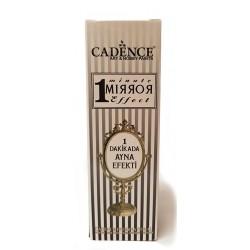 Cadence Ayna Efekti 30ml