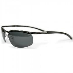 Ellesse Sport Model Metal Framed Screwdriver Sunglasses