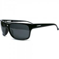 Ellesse Sport Model Siyah Kemik Bütün Çerçeveli Güneş Gözlüğü