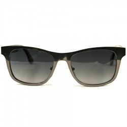 Ellesse Class Model Aluminum Frame Sunglasses