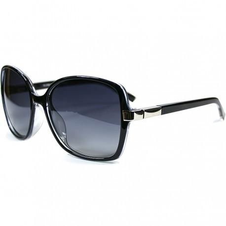 Club Ellesse Cool Model Siyah İnce Kemik Güneş Gözlüğü
