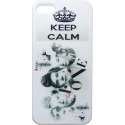 One Direction iPhone 5 Kapağı 3