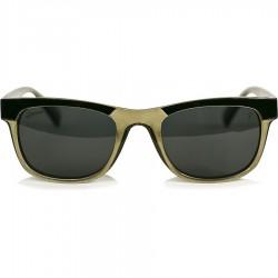 Ellesse Transparent Model Green Framed Sunglasses
