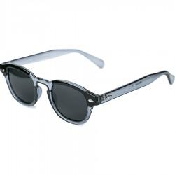 Ellesse Şeffaf Model Grili Çerçeveli Güneş Gözlüğü