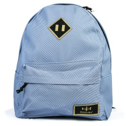 Kings Hill Blue Color Backpack