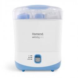 Homend Mybaby 1003 Steam Sterilizer