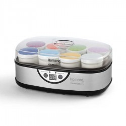 Homend Yogurtlook 8001 Yoghurt Machine