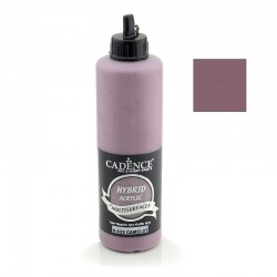 Cadence Hybrid Acrylic Multisulfaces For All Surfaces H-029 Camelot 500ml