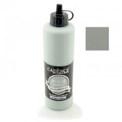 Cadence Hybrid Acrylic For Tüm Yüzeyler İçin Multisulfaces H-048 F. Yeşilli 500ml
