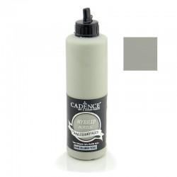 Cadence Hybrid Acrylic For Tüm Yüzeyler İçin Multisulfaces H-049 Ihlamur Yeşili 500ml