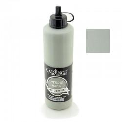 Cadence Hybrid Acrylic For Tüm Yüzeyler İçin Multisulfaces H-050 Yosun 500ml