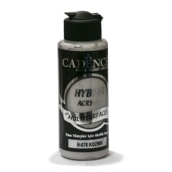 Cadence Acrylic Paint for All Surfaces H-070 Cosmic