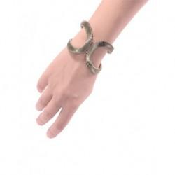 Bracelet Caterpillar Model