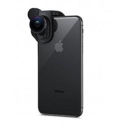 Olloclip iPhone X Lens Seti