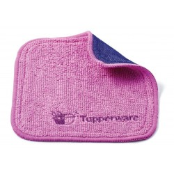 Tupperware Microfiber Dust Cloth K-26