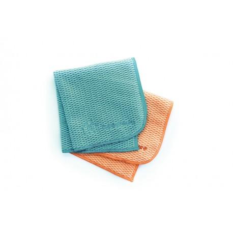 Microfiber Multi-Purpose Cloth K-31