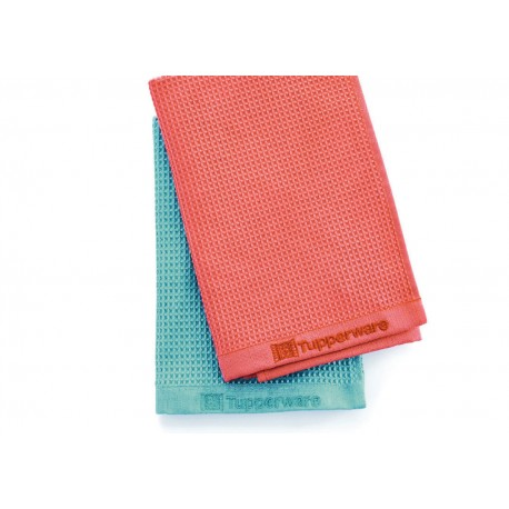 Microfiber Glass Cloth K-34