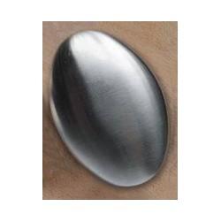 Çelik Sabun