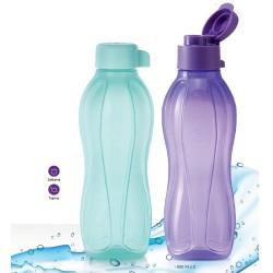 Eco Bottle 2 in 500ml Set