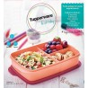 Nutrition Kit
