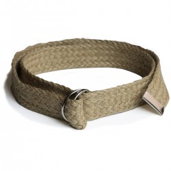 Wicker Model Palaska Belt