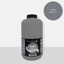 Cadence All Surface Paint Multisulfaces Lace 2Lt H-006