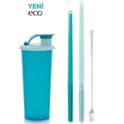 Tupperware Eco Set