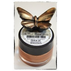 Finger Stamping Water Based Paint 902-Bronze Color