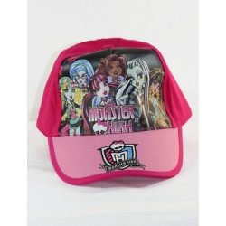 Monster High Şapka