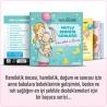 Happy Baby's Diary 4 Book Set