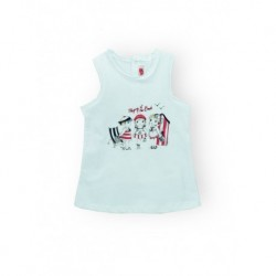 Little Girl T-Shirt