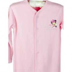 Disney Minnie Mouse Uyku Tulumu Seti