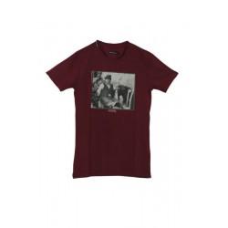 Dolce-Gabanna Alpacino T-Shirts