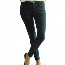 Zara Siyah Pantolon