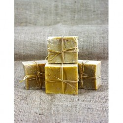 Grape Seed Soap