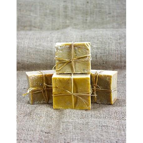 Grape Seed Soap
