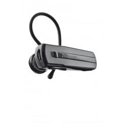 Trust 18707 Kulakiçi Bluetooth Kulaklık