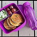 Beslenme Kutuları ve Çantaları