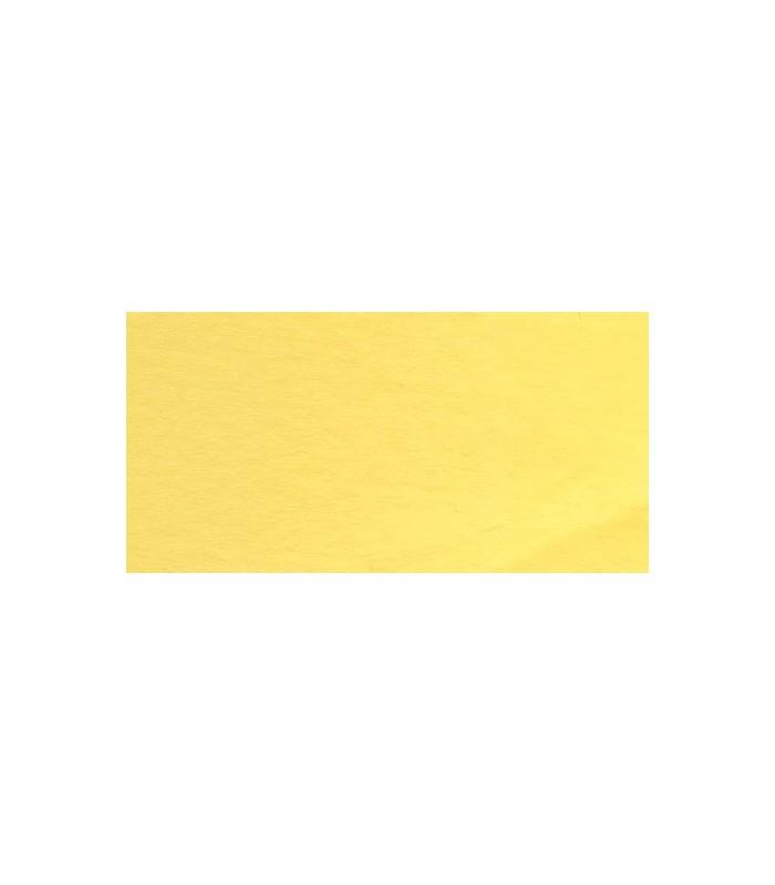 Sunflower Yellow 3058
