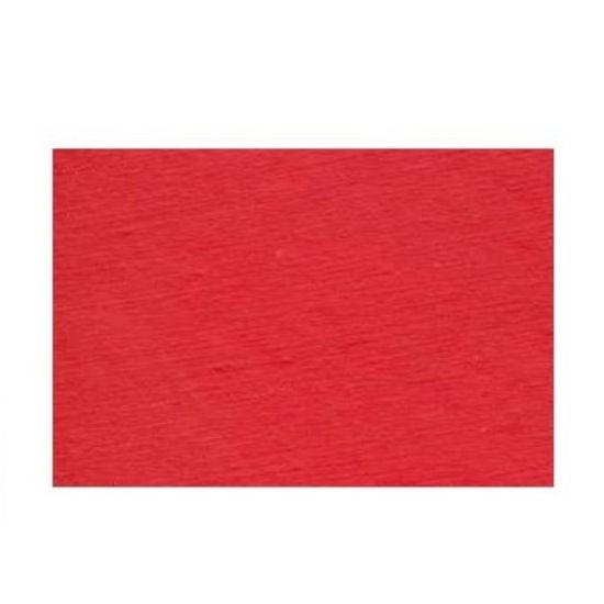 Tomato Red Color