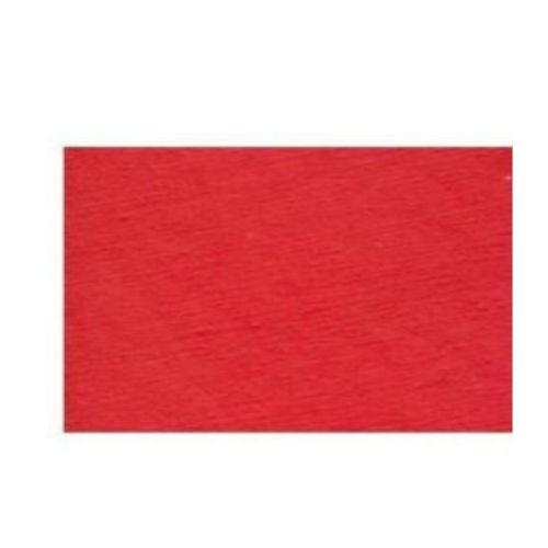 Velvet Red 3019