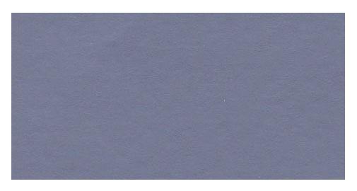 Lavender 3062