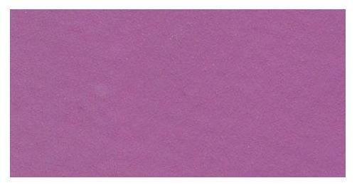Red Purple 3050