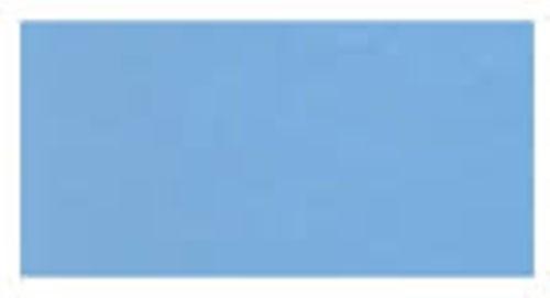 Hydrangea Blue 3061