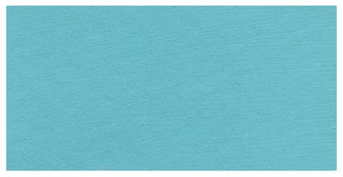 Glacier Blue 3034