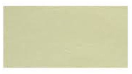 Green Tea 3060