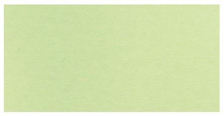 Grape Green 3036